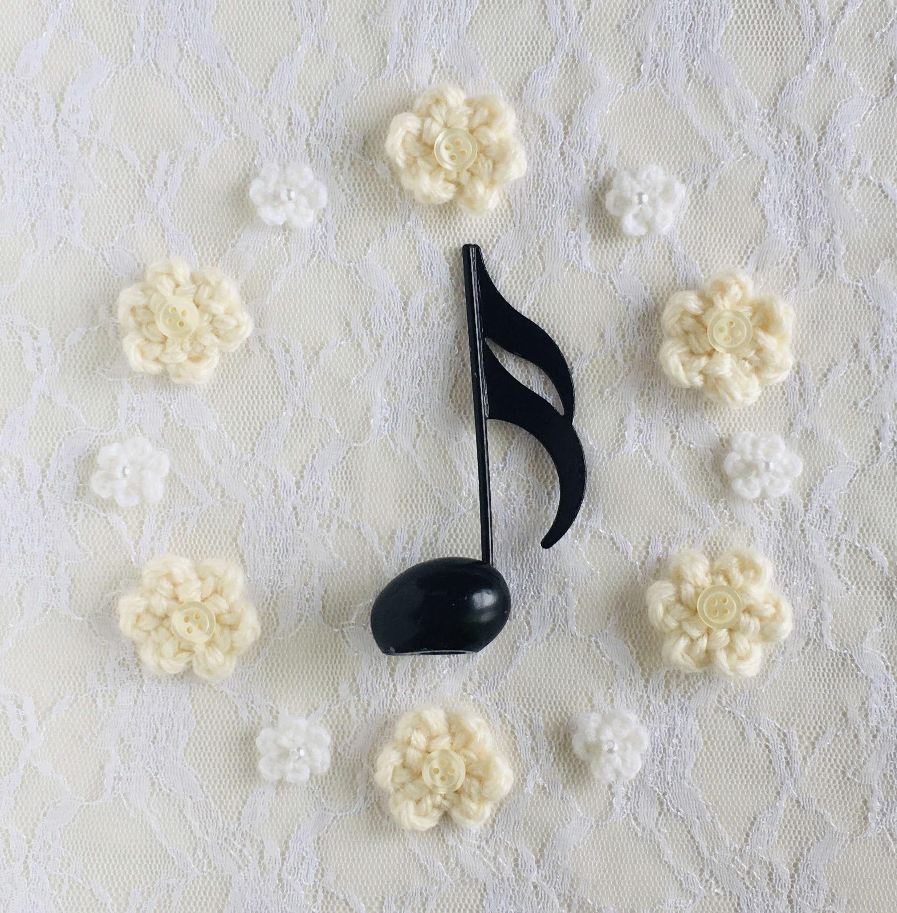 解消 睡眠 導入 音楽 ストレス